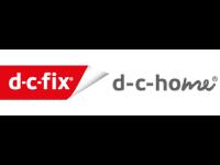dc-fix