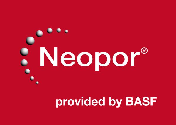 Neopor BASF