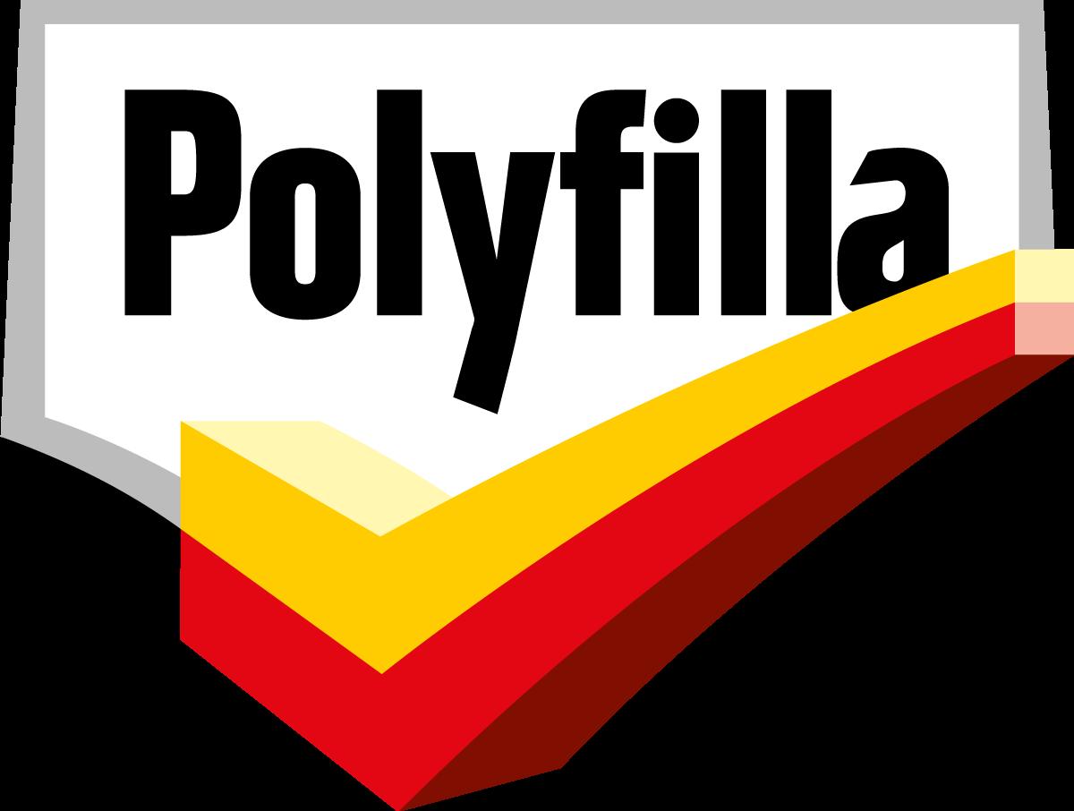 Polyfilla Stucchi