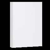 Renovatherm white 36 - white extra