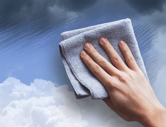 inquinamento-interno-air-clean