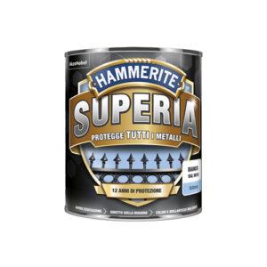Hammerite Superia 5 Colori