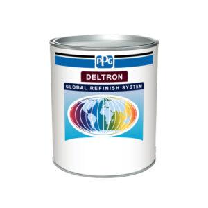 Deltron PPG Tinta Base BC LT 1