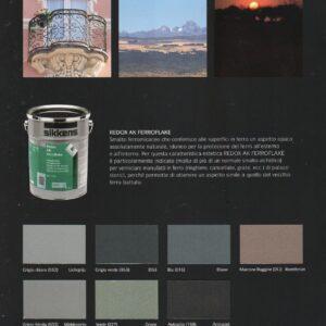 Discover Colori