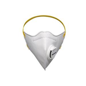 Mascherina Facciale Filtrante FFP1 Honeywell 2111