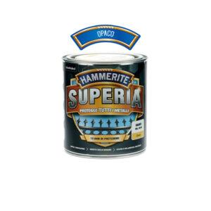 Hammerite Superia Opaco